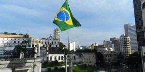 Vista para o Convento de Santo Antonio da Sede IBEF-Rio